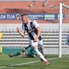 Bチーム:ブニーノなどのゴールでプロ・ベルチェッリを 3-0 で下す