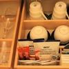 食器棚へ食器を戻すのが嫌い…私の克服方法