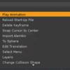Blenderの日本語・英語UI切り替えアドオンToggleTranslatedUIのメモ