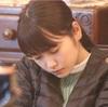 川栄李奈 宮川大輔との寝顔対決「天使の寝顔」にファンからは可愛い過ぎるの声も