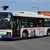 京成バス 8101