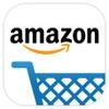 【Amazon刈り取り】1商品で利益⇒15,772円はコレ!!
