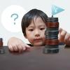 【株式投資】野村インデックスファンド・内外7資産バランス・為替ヘッジ型(愛称:Funds-i)の魅力とは?