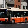 東武バスセントラル 2852