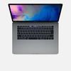 MacBook Pro用Radeon Pro Vega、提供開始