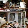 汚部屋を片付けたくてたまらなくなる理由。:ガラクタの19の悪影響その1