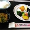 【年末★徳島in米子outの400㎞レンタカー旅②】徳島のお泊りは阿波観光ホテル・・のお話。