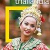 Thailandia Ebook Download
