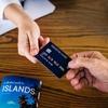 (シンガポール決済事情)キャッシュカードがSuicaとデビットカードとポイントカードとETCカードと図書館カードを兼ねている不思議