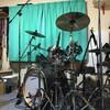 Linac Drum