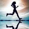 【健康】毎月50kmランニングを5年間続けた僕から言えること