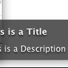 Mac環境とUbuntu環境におけるデスクトップ通知