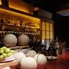 【B】台北:食事もお酒も楽しめる「Bar 忠Chu」@中山国小