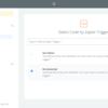 ChatWork→Slack連携: ChatWorkの新着通知をSlackに投稿する