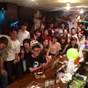 旅バー名古屋!リニューアルオープン