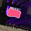 アジアビューティーコングレス2018