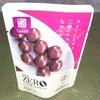 ロッテ ZERO ノンシュガーチョコレートを食べてみた!