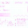 #0876 TONO&LIMS Nagasaki Passion