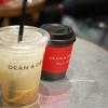 福岡に遊びに行くので、カフェや雑貨屋さんをメモる。