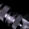 Sigma18-35mm F1.8 DC HSMを価格com最安値よりも安く買えるYahooショッピングが最高