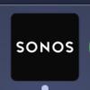 【Sonos】Play:5で遭遇した不具合の解決方法