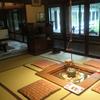 えぃじーちゃんのぶらり旅ブログ~コロナで北海道巣ごもり 栗山町編202000910
