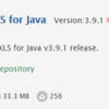 Java Excelを画像、html、XPS、XML、CSVに変換