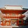 【神田】きれいなお店でバイトしよう♡新規オープン&リニューアルオープンのキャバクラ・ガールズバー3選