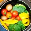 お腹いっぱい食べて痩せる!ダイエットに【温野菜】がおすすめな理由