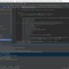 Doma2+SpringBoot+Gradle+Kotlinをやっていくときのアレコレ