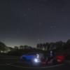 20日の遠征その2:球状星団M13
