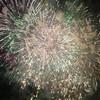 BSプレミアムで大曲の花火放送 大会提供花火だけは絶対見るべし