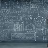 理論だけじゃダメ!機械学習を実務で活用する為に重要な4つのステップ