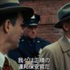 映画シャッターアイランドのあらすじとネタバレ解説【ラスト結末の意味は?】