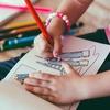 【半年で合格したい独学の方必見!】保育士試験対策おすすめブログ(実技編)