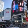抹茶スイーツを目指して歩く!!in Toronto