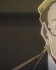 「 バビロン 」(アニメ)第10話のあらすじと感想