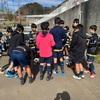 【Natsuレポ】クラブの色 〜U-15リーグ〜