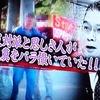 YTV『そこまで言って委員会』の沖縄ヘイトとデマ ① 恵隆之介氏の「反対派と思しき人が人糞をビニール袋に入れてバラ撒いていました」