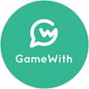 ゲーム攻略Webメディア「GameWith」が面白い