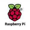 Raspberry Pi 3にUbuntu18.04(64bit)をインストールする