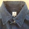 【Jipijapa(ヒピハパ)】日常の装いに一抹の面白さを提供してくれる個性派ブランド!