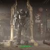 Fallout4のレビュー、感想など