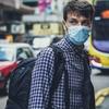 【空気感染はありえるのか!?】新型コロナウイルスの感染経路