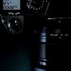 【IYH】XF56mm F1.2Rを買った