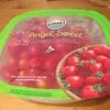 フルーツ感覚で食べられるコストコのトマト Angel sweet