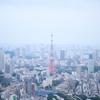 東京五輪まで2年!スパイシーウェーブが伝えたいTOKYOの魅力【鉄道と都市編】