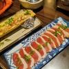 【日本食】シラチャで美味しい鍋料理を食べるなら居酒屋「一升」