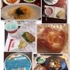 ☆ ここ最近の食事とか色々 ☆