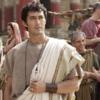 【「諸概念の迷宮」用語集】共和制ローマから帝政ローマへ